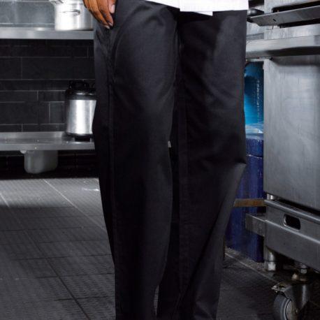 kokin-housut